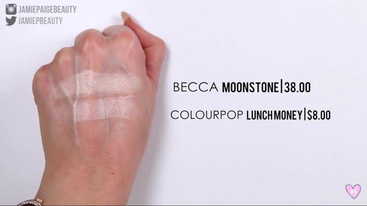 ColourPop - Home | Facebook