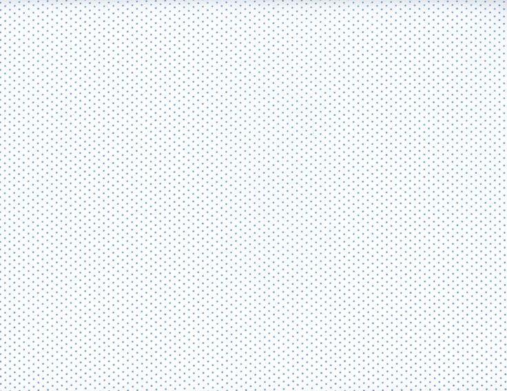 White Bathroom Vanities With Tops. Image Result For White Bathroom Vanities With Tops