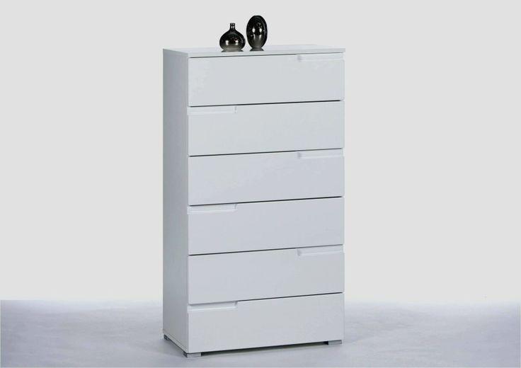 Eleganter Kleiderschrank 120 Cm Breit Schranks Idee Schrank 30