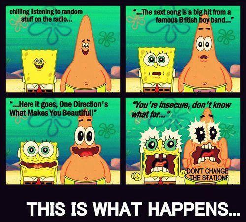 Boys Band, Direction Infection, Irish Boys, So True, One Direction, Radios, British Boys, True Stories, Onedirection