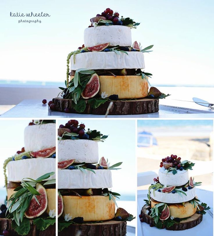 Cake inspiration! Cheese cheese and more cheese!!!