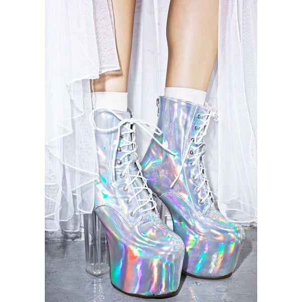 25 Best Ideas About Rainbow Shoes On Pinterest Rainbow