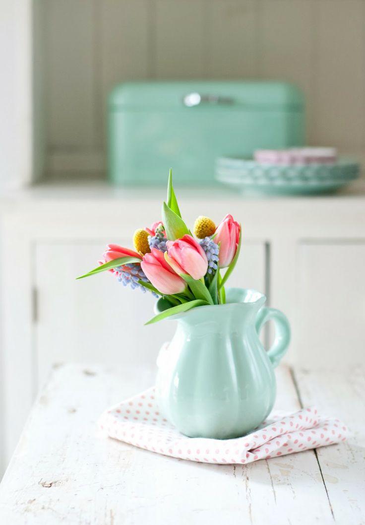 Sweet Spring x