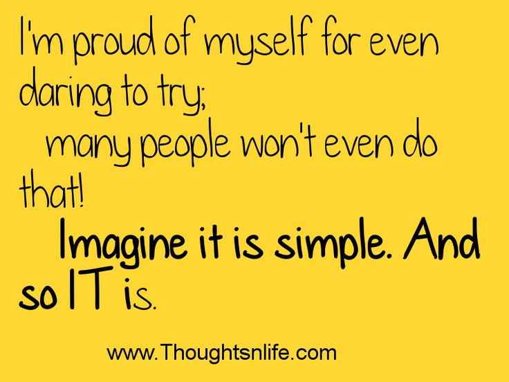 Best 25+ Proud of myself quotes ideas on Pinterest Amazon quote - proudest accomplishment