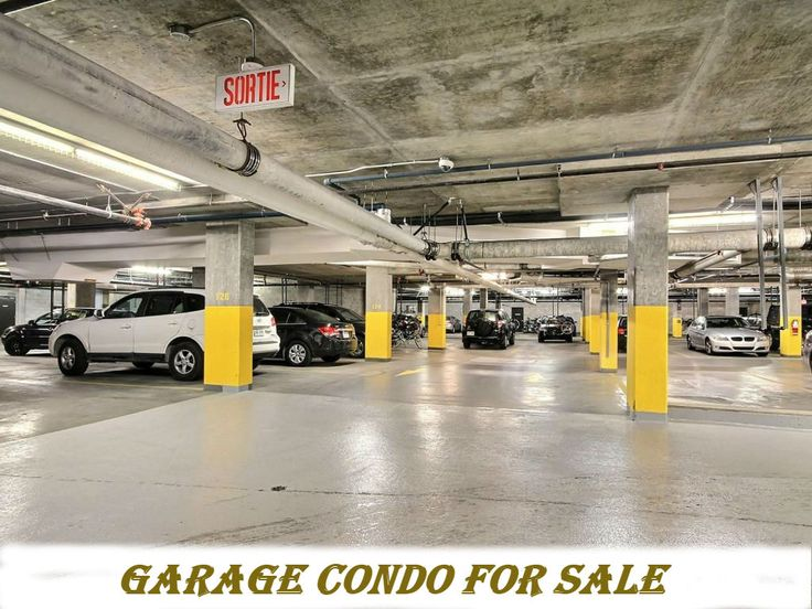 Owning a personal over-sized condominium condo storage unit is quite beneficial. Imperial RV Storage U Own provides storage units for industrial equipment and supplies to heavy machinery. For more information, click here now!