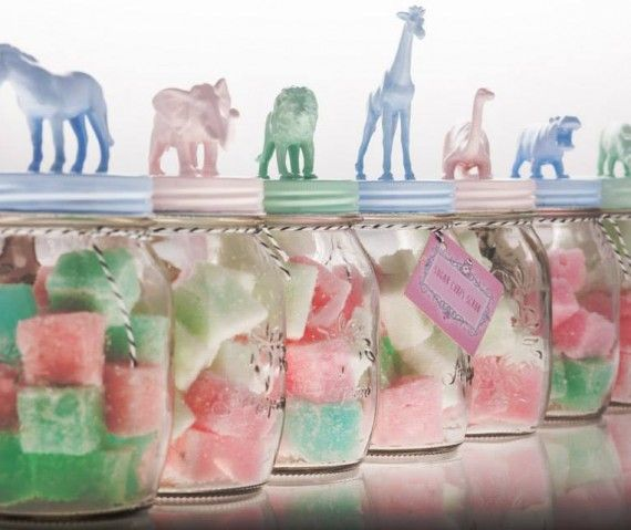 Sugar Cube Soaps .. once used you feel the real sugar scrubbing your skin!
