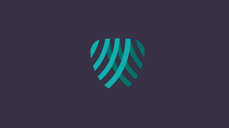 """Σχεδιάσαμε το λογότυπο για τον προσθετολόγο χειρουργό οδοντίατρο Σωτήρη Βρεττό. Η πρόκλησή μας ήταν να δημιουργήσουμε ένα σήμα που να διαφοροποιείται από το αναμενόμενο """"δόντι""""… Logo design:Media Designers"""