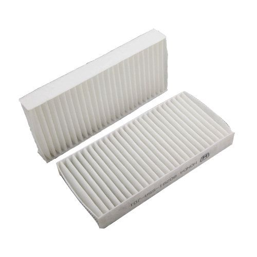 Cabin Air Filter FOR Honda Civic Hybrid CR-V Element ACURA RSX