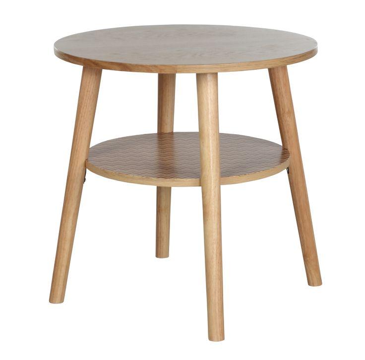 17 meilleures id es propos de table ronde scandinave sur for Table ronde chez but