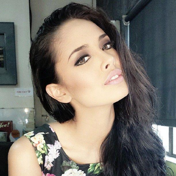 .@abtkurniawan | Beautiful @Megan Ward Young | Webstagram - the best Instagram viewer
