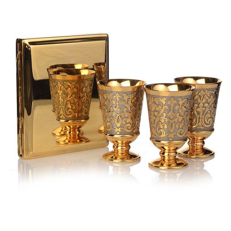 Набор подарочный812046 Цена: 28 500 руб.