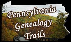 Ohio Genealogy and History ... part of the Genealogy Trails History Groups