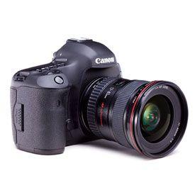 The Best Digital SLR Cameras - pcmag.com