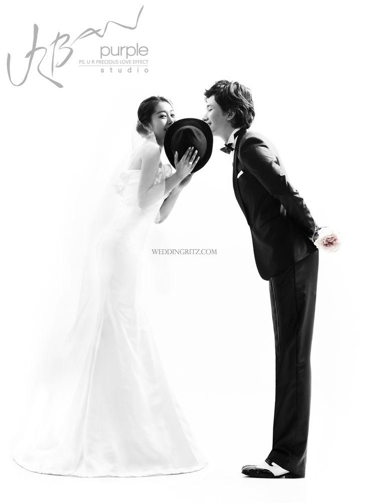 韓国撮影、韓国ウェディングドレス、韓国ウェディングフォト、結婚、挙式、韓国スタジオ