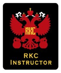 Requirements for the Russian Kettlebell Challenge certification