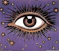 μάτι ξεμάτιασμα - Αναζήτηση Google