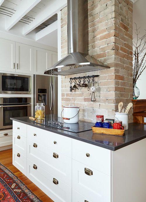 2999 Best Kitchen S Images On Pinterest Kitchen