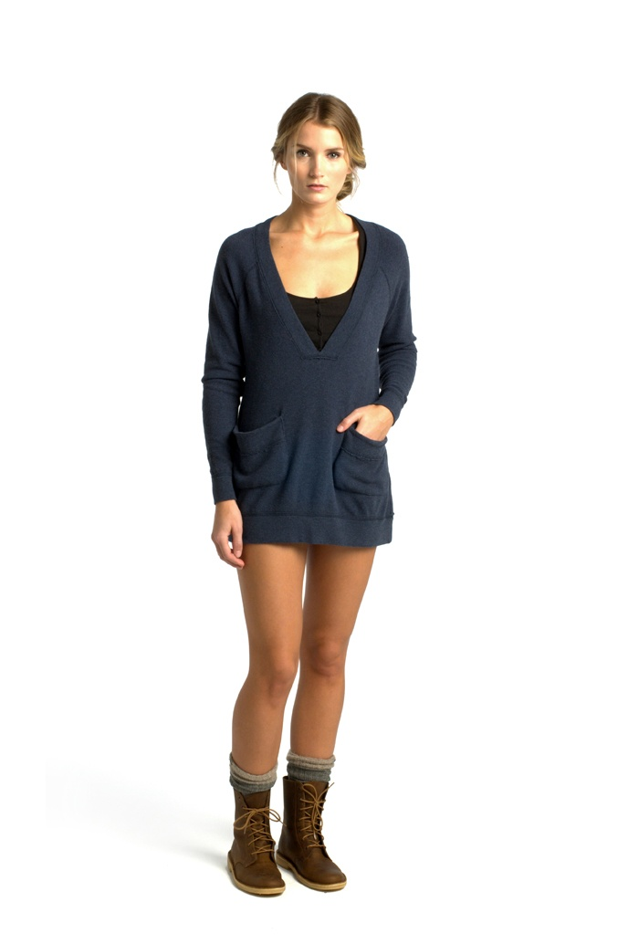 GYPSY THERMAL by Lifetime Collective - $83.00