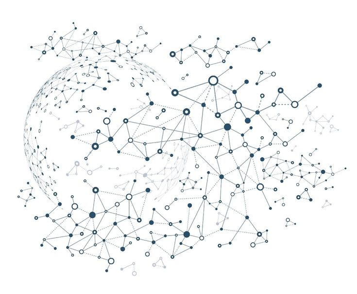 How Does the Blockchain Work? The blockchain technology behind digital currencies like bitcoin is perhaps the best invention since the internet itself…