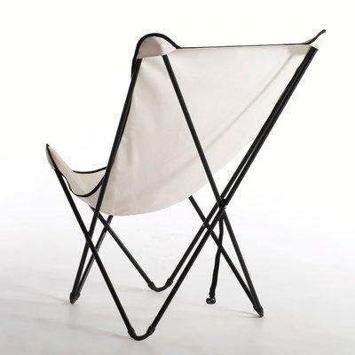 folding easy chair pop up lafuma deco design pinterest interiors. Black Bedroom Furniture Sets. Home Design Ideas