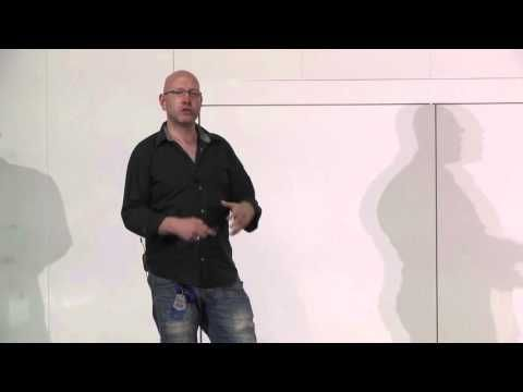 Sociocracy 3.0 Evolving Agile Organizations, Bernhard Bockelbrink - YouTube