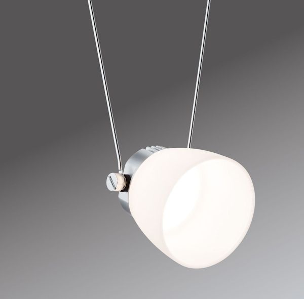 best 25 luminaire sur cable ideas on pinterest. Black Bedroom Furniture Sets. Home Design Ideas