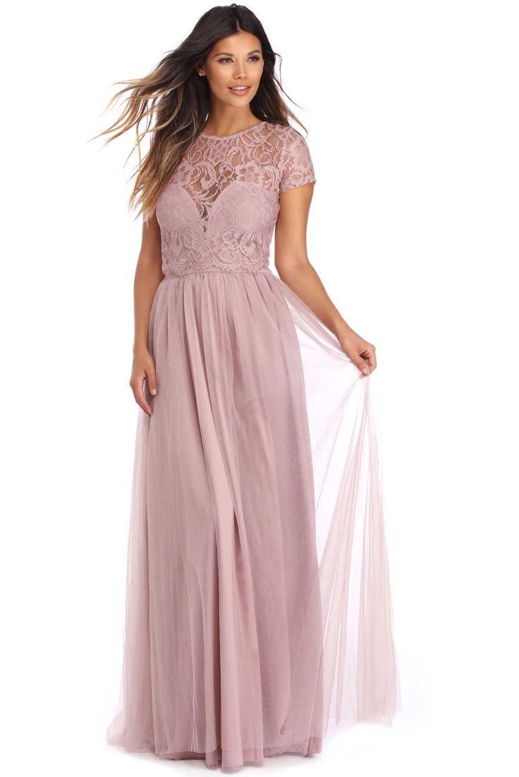24 mejores imágenes de Beautiful Dresses en Pinterest   Vestidos ...