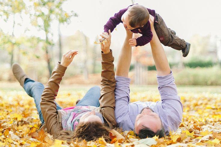 Best 25 Outdoor baby photos ideas on Pinterest  Outdoor baby photography Little baby pics and