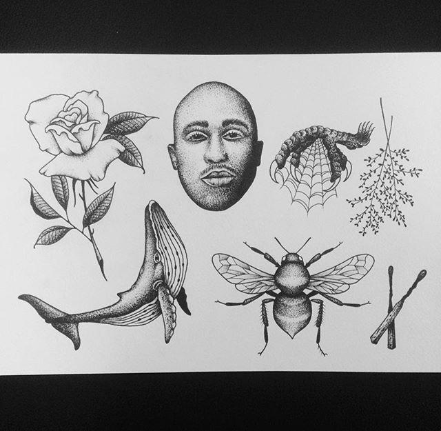 #dotwork #blxckink #tattooamsterdam #tattoonederland  #equilattera #iblackwork #ink #blackworkerssubmission #onlyblackart #darkartists #stippling #onlyblackart #loveTTT #dotworkers #design #amsterdamtattoo #tattoodo #btattooing #skinartmag #flowertattoo #flashaddicted #tattooflash