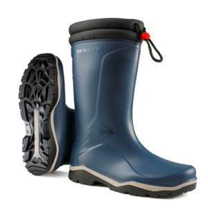 Dunlop Unisex Blizzard Warm Wellies The Dunlop Blizzard Fur Lining Wellies are the ideal wellington boots for keeping your feet dry and warm thanks to the waterproof synthetic outer which has been combined with a super soft faux fur lin http://www.MightGet.com/january-2017-11/dunlop-unisex-blizzard-warm-wellies.asp