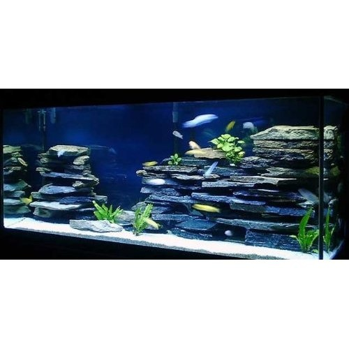 Please click picture to go fish tank decorations large for Aquarium cave decoration