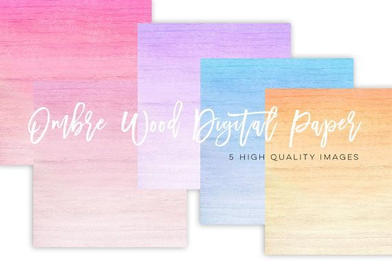 You can use for • PERSONAL USE • Commercial Use with credit given to our shop www.etsy.com/shop/MyLovelySister • Commercial Use without credit, please purchase the NO CREDIT LICENSE here https://www.etsy.com/listing/510552931  These are perfect for every projects: • Art prints • Logo • Packaging • Stationery • Merchandise • Website and Social Media Banner • Book cover • Invitations • and more!  What you get • 5 high quality images • 300 dpi • JPEG files without w...