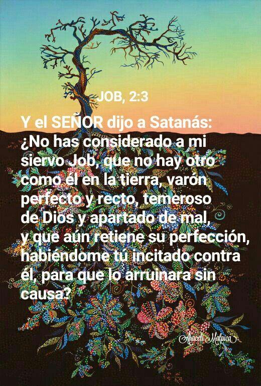 """Job, 2:3 - Y el SEÑOR dijo a Satanás: ¿No has considerado a mi siervo Job, que no hay otro como él en la tierra, varón perfecto y recto, temeroso de Dios y apartado de mal, y que aún retiene su perfección, habiéndome tú incitado contra él, para que lo arruinara sin causa? DIOS BENDICE CON RIQUEZAS PARA PROPÓSITOS DIVINOS  """"Que tu Dinero te sirva,  no sirvas tu al dinero""""Este es un ejemplo perfecto de como Dios desea financiar Sus proyectos,  Él bendice a Su pueblo con dinero para que ellos…"""
