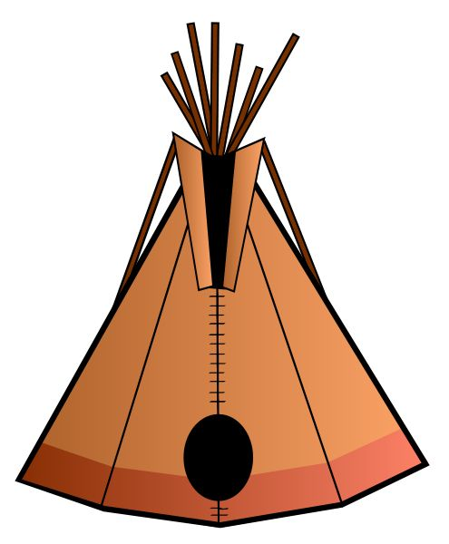 Native American Craft Kits For Kids