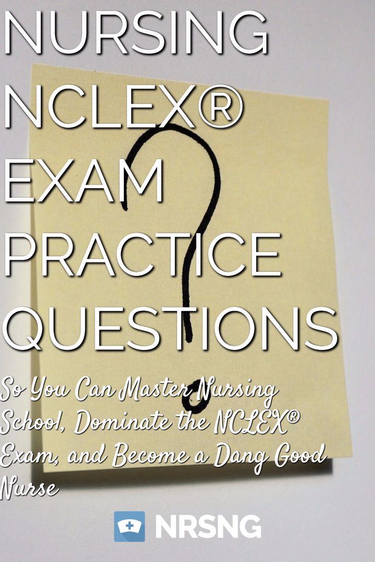 102 best Best of NRSNG.com images on Pinterest | Nursing schools ...