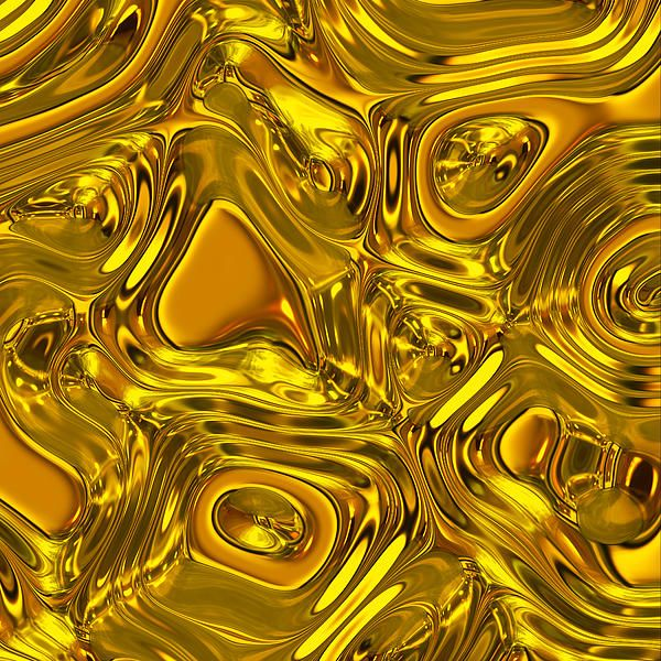 Gold Liquid Dye : Best images about gold on pinterest golden roses