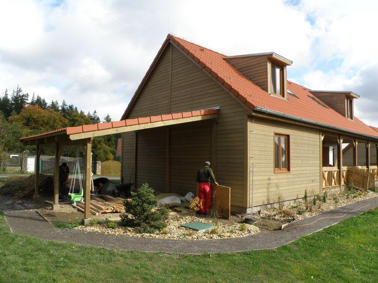 Další spokojená rodina s www.goopan.cz