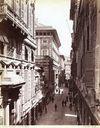 Italy yesterday- Genoa   Alinari Shop
