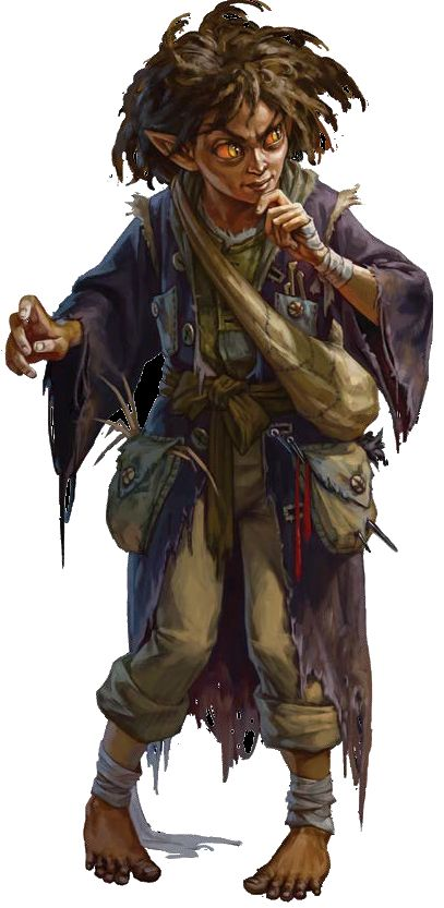 f Gnome Halfling Rogue Thief street urchin city lwlvl 25hlshf.png (407×833)