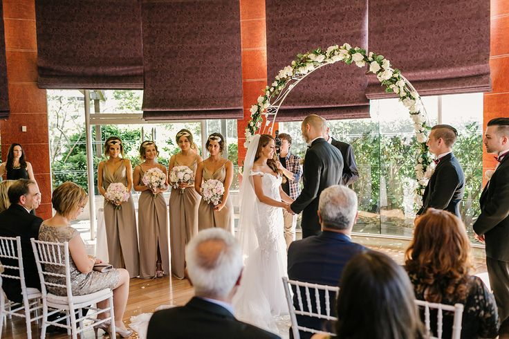 Professional #weddingphotographers are familiar with advanced camera and other photography devices which capture picture in a clear manner. Moreover, they utilize certain high-end equipments to avoid failures during the #event. Read Our Story Here-http://goo.gl/mtb9Jr
