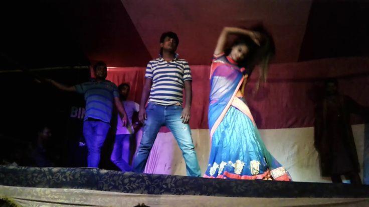 - http://www.hotrecordingdance.com/hot-north/hindi-song-par-dashi-par-dashi-dance/