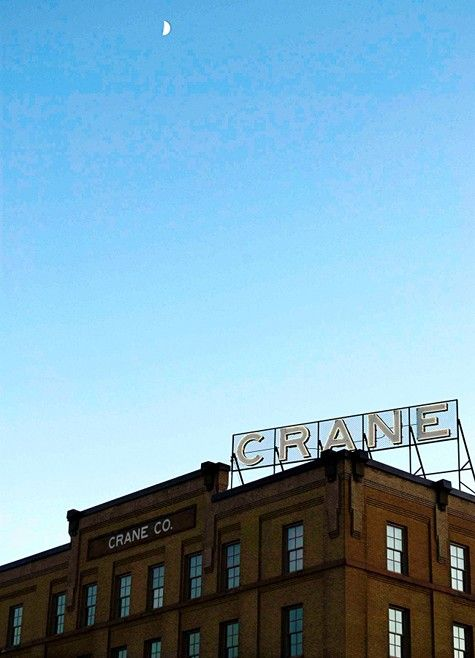 great SLC guide filled with eateries, shopping and some fun sites off the beaten path...this summer? / from Design Sponge