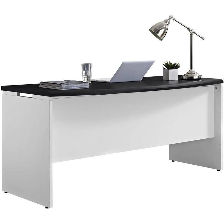 99+ Executive Desk Dimensions - Large Home Office Furniture Check more at http://www.sewcraftyjenn.com/executive-desk-dimensions/