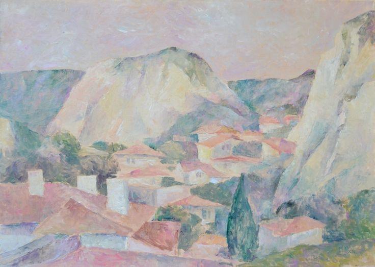 Dealul alb – Marilena Murariu  3,220.00lei