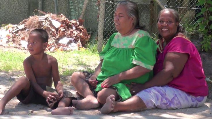 Kiribati Y