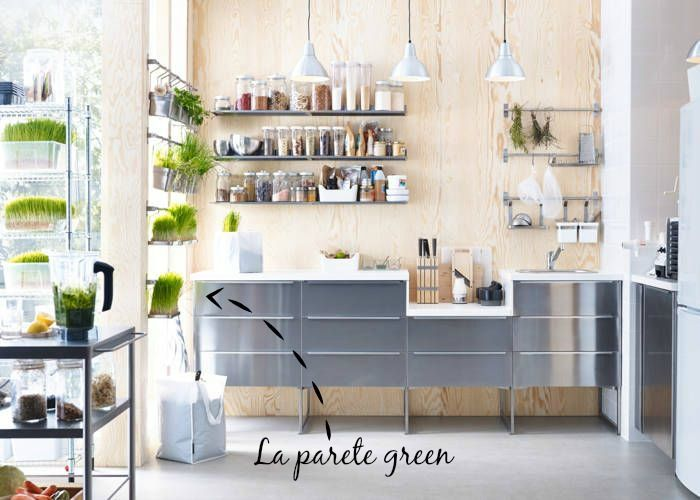 Design Therapy | CATALOGO IKEA 2015: LE 10 MIGLIORI IDEE DIY | http://www.designtherapy.it