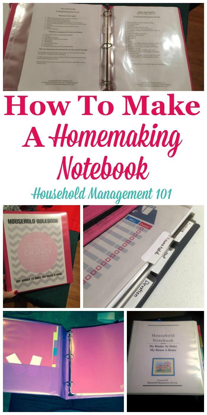 Best 25+ Notebook organization ideas on Pinterest ...