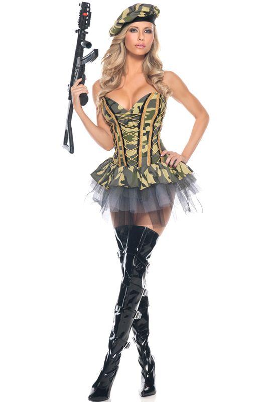 181 besten Halloween Costumes Bilder auf Pinterest   Kostüme, 80er ...