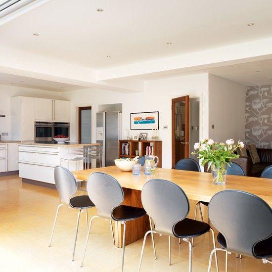 Google Image Result for http://housetohome.media.ipcdigital.co.uk/96/00000e00c/4dbd_orh550w550/edwardian-semi-dining-room.jpg