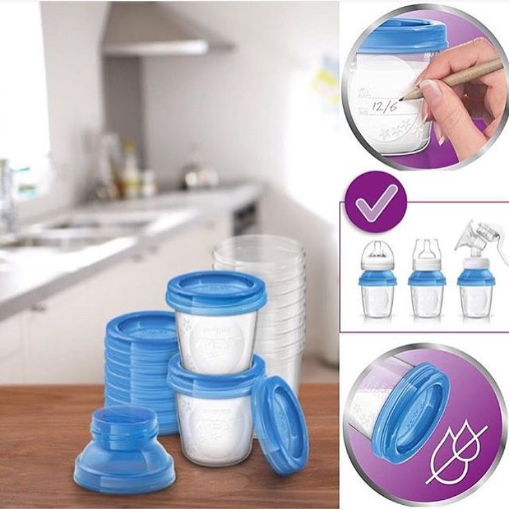 O sistema de armazenamento Philips AVENT é versátil, compacto e foi desenvolvido pensando no crescimento do seu bebê. Use o mesmo copo para armazenar o leite materno e a papinha do bebê. Ele é compatível com todos os bicos e extratores de leite Philips AVENT. Copos fáceis de identificar ajudam a visualizar as datas e o conteúdo. Capacidade 180ml cada. Sistema giratório à prova de vazamento. Para armazenamento e transporte seguros. Os copos podem ser armazenados na geladeira ou no freezer.